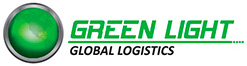 Green Light Global Logistics